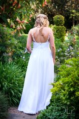 DLP-Naude-Wedding-0042