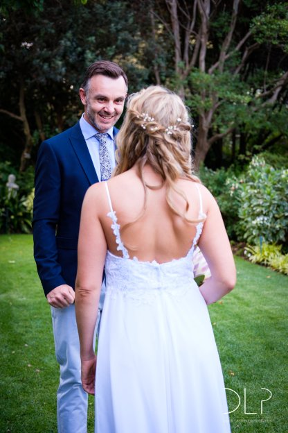 DLP-Naude-Wedding-0049