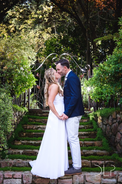 DLP-Naude-Wedding-0055