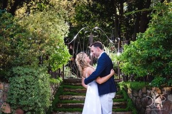 DLP-Naude-Wedding-0056