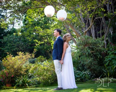 DLP-Naude-Wedding-0069
