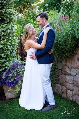 DLP-Naude-Wedding-0083
