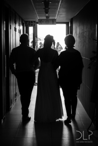 DLP-Naude-Wedding-0105