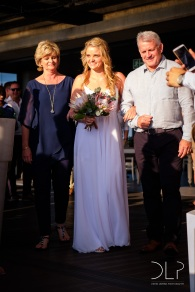 DLP-Naude-Wedding-0107