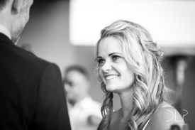 DLP-Naude-Wedding-0112