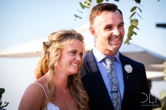 DLP-Naude-Wedding-0119