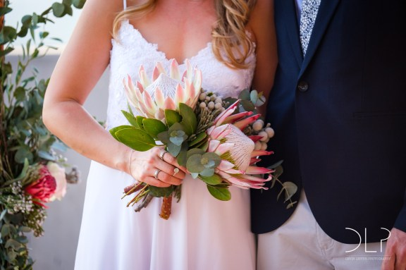 DLP-Naude-Wedding-0123