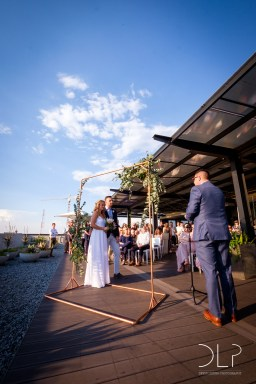 DLP-Naude-Wedding-0124