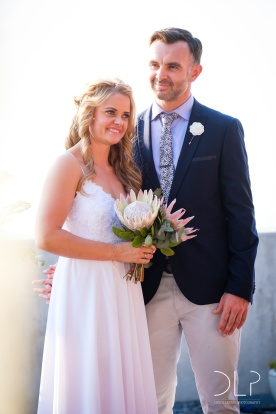 DLP-Naude-Wedding-0133
