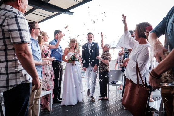 DLP-Naude-Wedding-0151