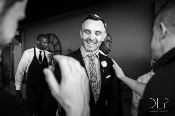DLP-Naude-Wedding-0167