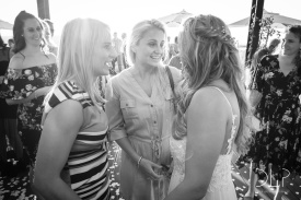 DLP-Naude-Wedding-0175
