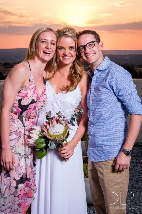DLP-Naude-Wedding-0207
