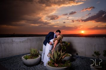 DLP-Naude-Wedding-0211