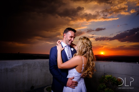 DLP-Naude-Wedding-0213