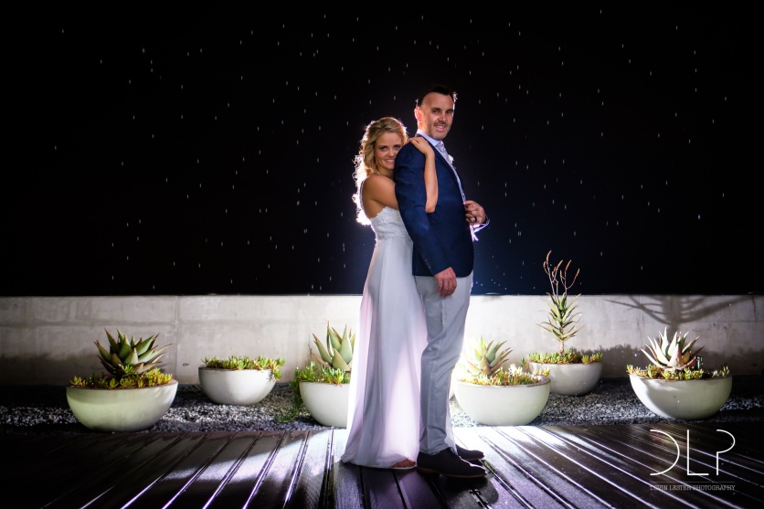 DLP-Naude-Wedding-0229