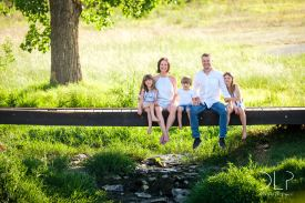 DLP-Weyers-Family-8252
