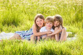 DLP-Weyers-Family-8284