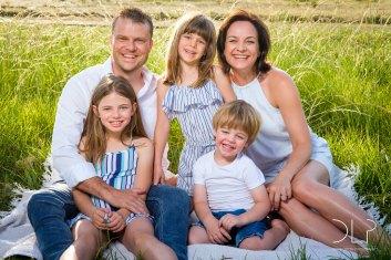 DLP-Weyers-Family-8343