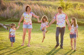 DLP-Weyers-Family-8674