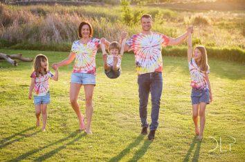 DLP-Weyers-Family-8680