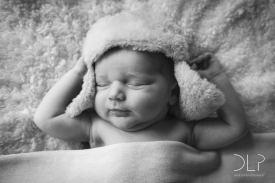 DLP-Baby-Carter-7977
