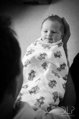 DLP-Baby-Jess-0245