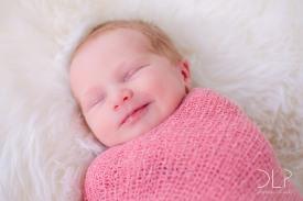 DLP-Baby-Jess-0294