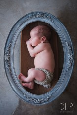 DLP-BabyFlynn-4915-Edit