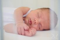 DLP-BabyFlynn-5074