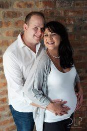 DLP-Royston-Maternity-5833-Edit