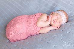 DLP-BabyMia-9692-Edit