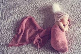 DLP-BabyMia-9721