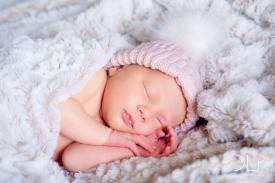 DLP-BabyMia-9735-Edit