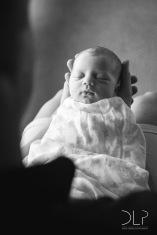 DLP-BabyMia-9748