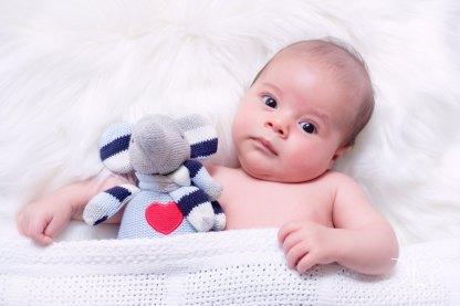 DLP-BabyBen-9693-Edit