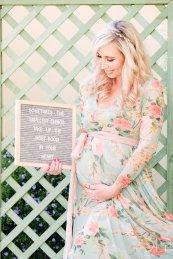 DLP-Annemie-Maternity-1388