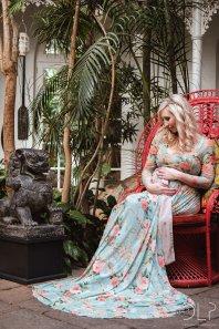 DLP-Annemie-Maternity-1468